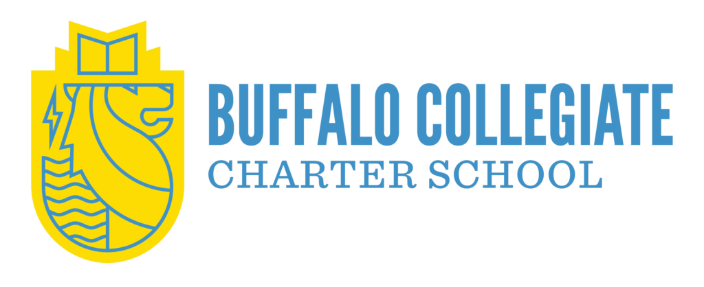 Logo - Buffalo Collegiate