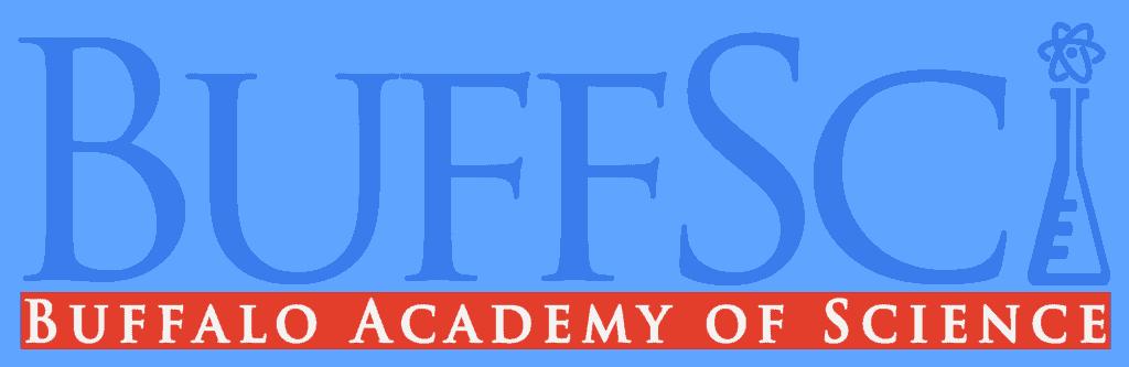 Logo - Buffalo Academy of Science