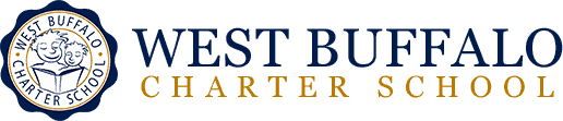 Logo - West Buffalo CS