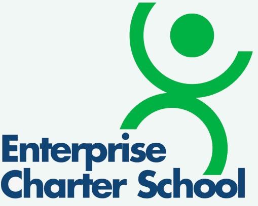Logo - Enterprise Charter School
