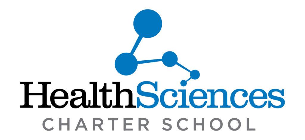 Logo - Health Sciences